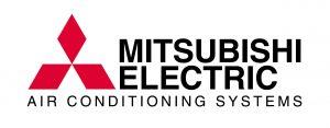 MitsubishiElectric1