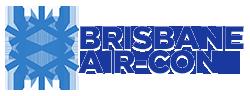 Brisbane AirCon
