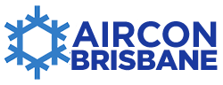 AirCon Brisbane